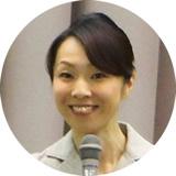 hiraiwa_photo