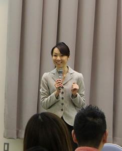 hiraiwa_photo2